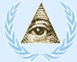 eye_on_the_un_677663.jpg